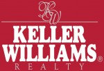 Keller Williams Realty West-Hometaurus