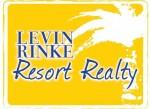 Levin Rinke Resort Realty-Hometaurus