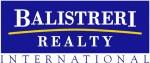 Balistreri Realty-Hometaurus