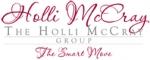 Holli Mccray Group