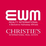 EWM / CHRISTIE'S INTERNATIONAL REALTY-Hometaurus