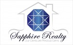 Sapphire Properties Inc./ First Security Investment Co. Inc.-Hometaurus