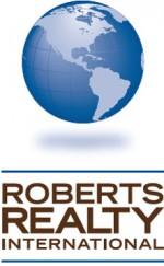 Roberts Realty International-Hometaurus