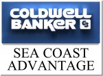 Coldwell Banker Sea Coast Advantage-Hometaurus