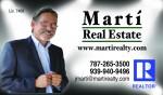 J. Marti Real Estate-Hometaurus