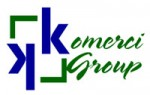Komerci Group Property Management -Hometaurus