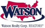 Watson Realty Corp-Hometaurus