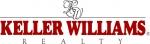 Keller Willliams-Hometaurus