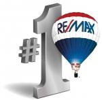 Remax Realty of Milford-Hometaurus