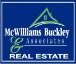 McWilliams Buckley & Associates -Hometaurus