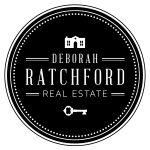Deborah Ratchford