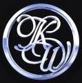 Keller Williams Elite, REALTORS-Hometaurus