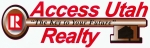 Access Utah Realty-Hometaurus