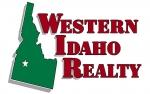 Western Idaho Realty-Hometaurus