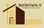 Wenzel Select Properties, Ltd.-Hometaurus