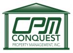 Conquest Property Management, Inc.-Hometaurus