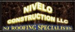 Nivelo Construction Roofing & Siding Contractor-Hometaurus