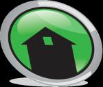 Info Tek Realty, LLC-Hometaurus