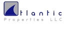 Atlantic Properties, LLC-Hometaurus