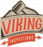 Viking Inspections-Hometaurus