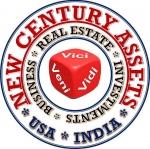 New Century Assets-Hometaurus