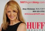 Amy Chrisman