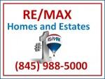 RE/MAX Homes and Estates-Hometaurus