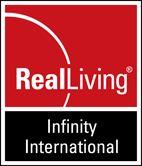 Real Living Infinity International-Hometaurus
