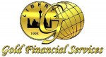 Gold Financial Services, Inc. - Mortgage Banker-Hometaurus