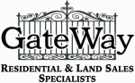 GateWay Residential-Hometaurus