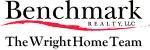 Benchmark REALTY, LLC - The Wright Home Team-Hometaurus