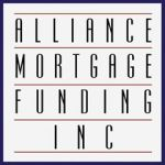 Alliance Mortgage Funding, Inc.-Hometaurus