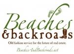 Beaches -Hometaurus