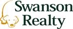 Swason Realty-Hometaurus