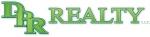 DPR Realty-Hometaurus