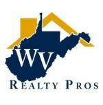 WV Realty Pros, LLC-Hometaurus
