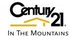 Century 21 In The Mountains-Hometaurus