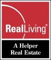 Real Living A Helper Real Estate-Hometaurus