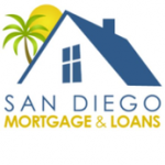 San Diego Mortgage and Loans-Hometaurus