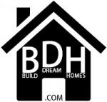 Build Dream Homes-Hometaurus