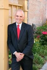 Michael Cirone
