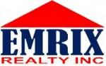 Emrix Realty, Inc-Hometaurus