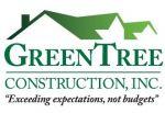 GreenTree Construction Inc. - NYC Construction-Hometaurus