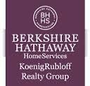 Berkshire Hathaway HomeServices KoenigRubloff-Hometaurus