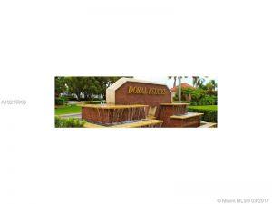 4495 NW 93 Ct. Doral, Florida - Hometaurus