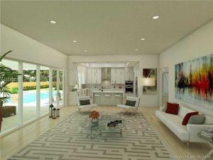 6900 SW 90 Street. Pinecrest, Florida - Hometaurus