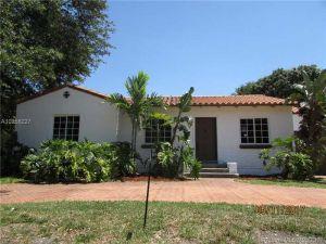142 NW 103rd St. Miami Shores, Florida - Hometaurus