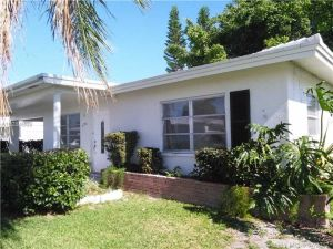 6706 NW 70th St. Tamarac, Florida - Hometaurus