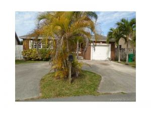 25064 SW 129th Path. Homestead, Florida - Hometaurus