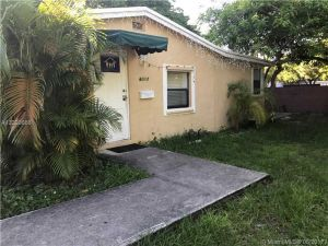 6001 SW 9th Ter. West Miami, Florida - Hometaurus